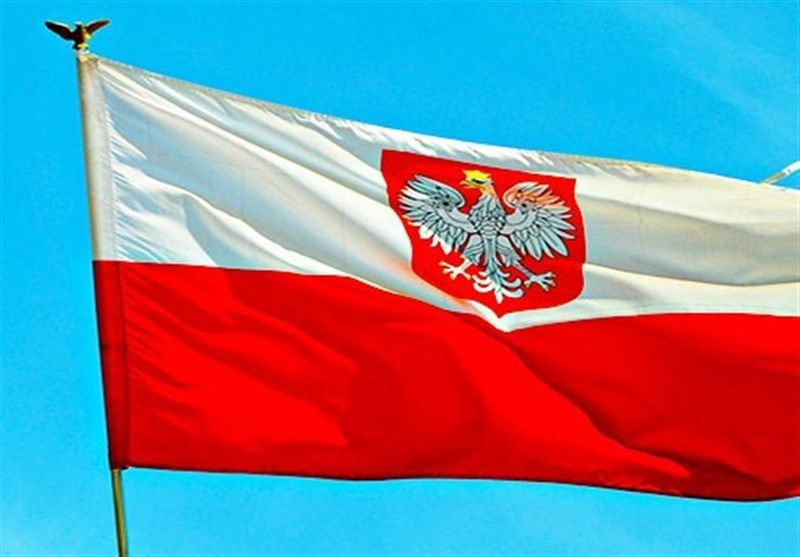 Threats to Human Rights Rising in Poland, Ombudsman Says