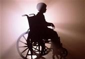 فرصت اشتغال و امکانات رفاهی برای معلولان کردستانی فراهم نیست