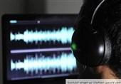 خرید تجهیزات جاسوسی پیشرفته اسرائیلی توسط عربستان