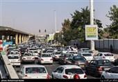 توزیع غیرمستقیم 40 هزار میلیارد تومان به مناطق دیگر در صورت انتقال پایتخت