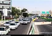 معاون شهردار تهران: 60 میلیارد تومان هزینه پروژه گیشا شده است