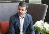استراماچونی: افتخار میکنم سرمربی استقلال شدهام/ از حضور در ایران خوشحالم