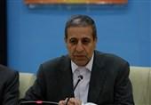 ناحیه فناوری دربافت تاریخی بوشهر راهاندازی میشود