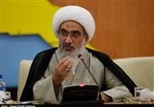 امام جمعه بوشهر خواستار تسریع تکمیل زیرساختهای حوزههای علمیه استان شد
