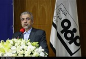 Iran to Launch 227 Major Energy, Water Projects in Months: Minister