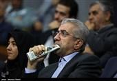 ارجاع سوال از وزیر نیرو به جلسه علنی مجلس