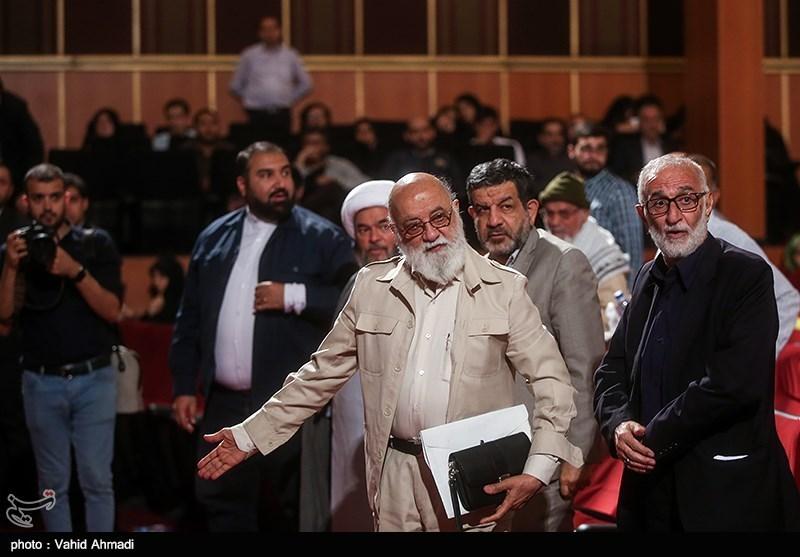 آمادگی چمران برای مناظره با مدیریت شهری فعلی تهران