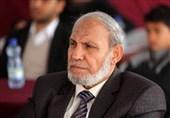 الزهار: الحصار الاسرائیلی المتواصل ضد غزة منذ 14 عاما یمثل اکبر جریمة عرفها التاریخ