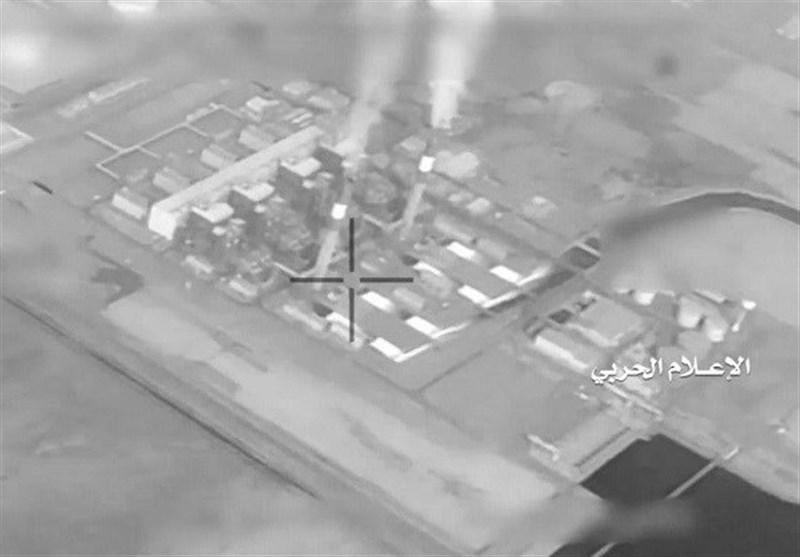 حمله یمنیها به نیروگاه برق در جنوب عربستان/ انصارالله: غافلگیریهای بزرگی برای ائتلاف سعودی داریم