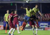 کوپا آمهریکا 2019| صعود شاگردان کیروش به یکچهارم نهایی با غلبه بر قطر/ توقف آرژانتین مقابل پاراگوئه