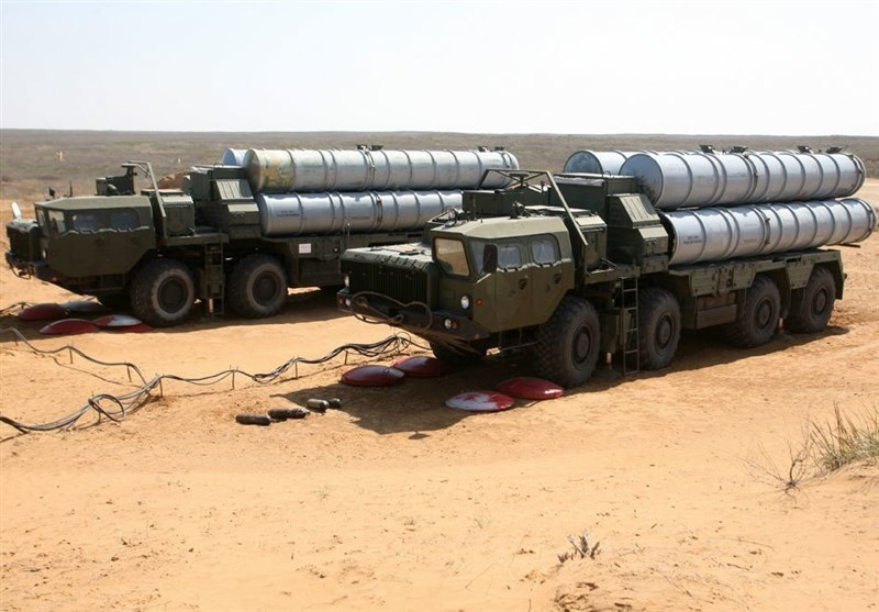 چرا آمریکا و ناتو از موشکهای اس-400 روسیه هراس دارند؟