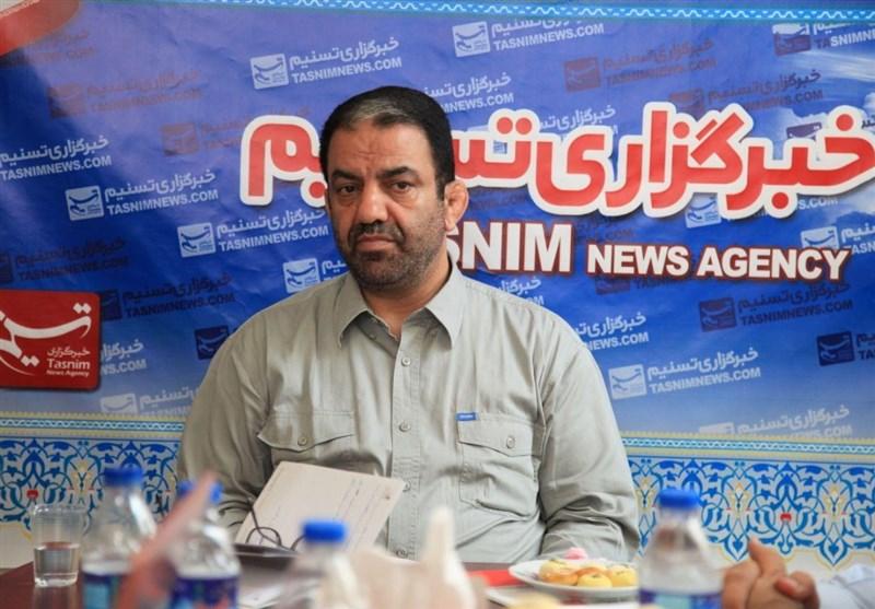 بازنشستگان استان کرمانشاه هنوز از افزایش حقوق مناطق جنگی محروم هستند