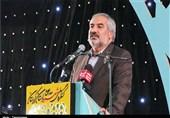استاندار کردستان در پاسخ به تسنیم: وعدههایم را به مردم نواحی منفصل شهری «ننله» سنندج عملی کردم