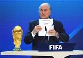 فوتبال جهان| نشست سرّی و فوری فیفا برای بررسی انتقال محل میزبانی جام جهانی 2022