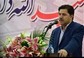 شهرداری کرمان اعتبار لازم برای تجهیز آتشنشانی را ندارد