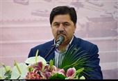 شهردار کرمان: طرح جامع شهر کرمان سال آینده بازنگری میشود