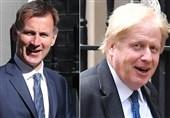 شک و تردیدها درباره جایگاه «جرمی هانت» در کابینه جدید انگلیس