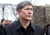 قرقیزستان: آتامبایف از شرایط زندان شکایتی ندارد