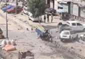 افزایش آمار تلفات انفجار در شرق افغانستان به 2 کشته و 20 زخمی
