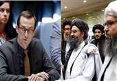 آمریکا: تصمیم درباره خروج نیروهای خارجی با دولت آینده افغانستان است