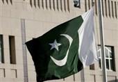تلاش پاکستان برای برگزاری نشست بین طالبان و رهبران سیاسی افغانستان