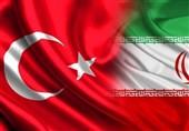 احیای ظرفیتهای مرزی سلماس تجارت ایران و ترکیه را وارد مرحله جدیدی میکند