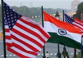 ابراز نگرانی مقامات هندی از نقش آمریکا در روند صلح افغانستان