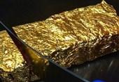 واحد صنفی عرضهکننده غذا با روکش تقلبی طلا در رشت شناسایی شد