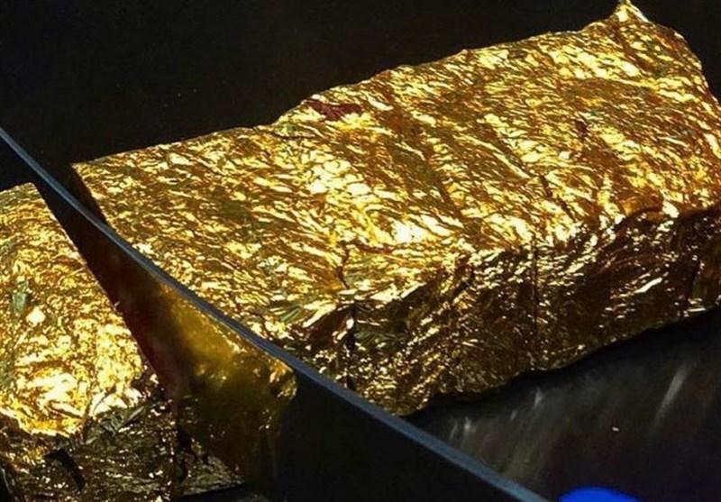 تسنیم بررسی میکند؛ تجملگرایی از نوع تقلبی با اسم روکش طلا در رشت