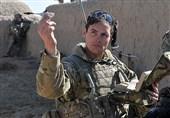 تجهیز نیروهای آمریکایی در افغانستان به پهپاد جاسوسی مینیاتوری