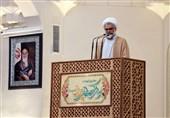 امام جمعه موقت گرگان: کاندیداها به شعارها و وعدههایی که به مردم میدهند عمل کنند