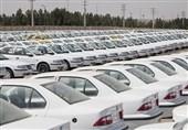 پاسخ مثبت جهانگیری به سازمان بازرسی برای قیمتگذاری خودرو توسط شورای رقابت