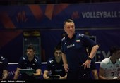 کولاکوویچ پس از صعود ایران به فینال: ما باختیم!