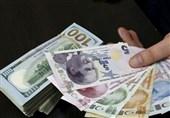 نگرانی رسانههای ترکیه از افزایش قیمت نفت