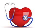 """برای محافظت و ارتقاء سلامت """"قلب"""" چه کنیم؟"""