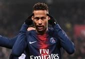 فوتبال جهان| درخواست جدید پاریسنژرمن برای فروش نیمار به بارسلونا