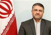کاهش 50 درصدی زمان پاسخدهی معاینات پزشکی قانونی/راهاندازی بزرگترین آزمایشگاه ژنتیک منطقه در ایران