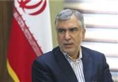 دیدار ظریف و مکرون| ظهرهوند: فرانسه به دنبال دور زدن برجام است/ ایران گام سوم را بردارد