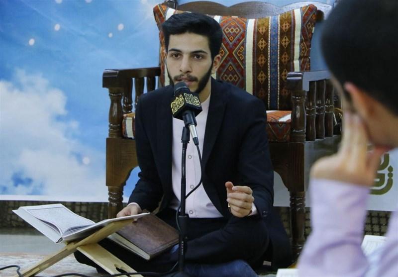 همایش بزرگ «قرآنیان استان کردستان» برگزار میشود