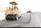 تکمیل پروژه کمربندی دوم تهران به اداره راهداری استان واگذار شد