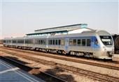 برنامه راهآهن کشور برای اربعین؛ افزایش قطارهای ویژه در مسیر تهران ـ کرمانشاه