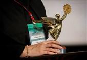 فراخوان ثبت ایده در جشنواره اندیشمندان و دانشمندان جوان