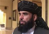 طالبان: در صورت دعوت رسمی به پاکستان سفر میکنیم