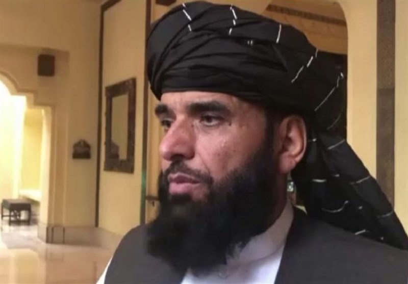 Taliban Urges Timetable for US Exit from Afghanistan, Rejects Polls under Occupation
