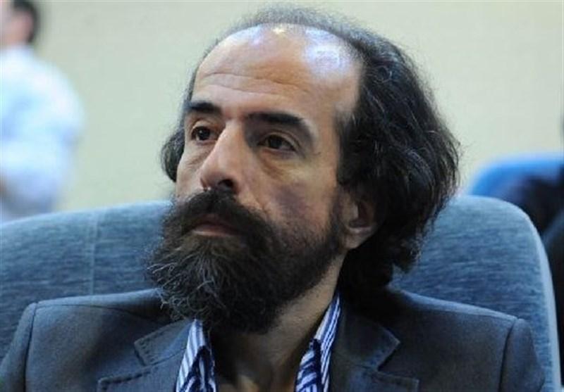 مدیر هماهنگی تئاتر استانهای اداره کل هنرهای نمایشی معرفی شد