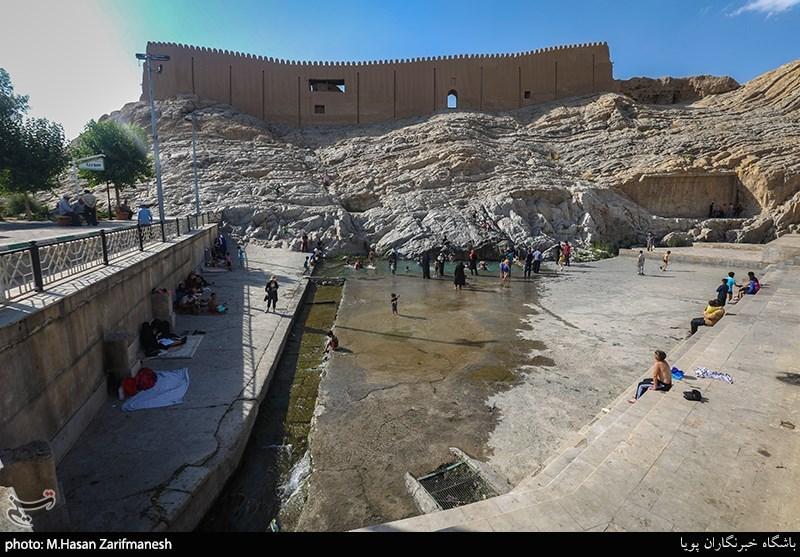 تهران| مطالبه رئیس شورای اسلامی شهرری برای نامگذاری روز «ری»