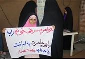 راهکار رئیس مرکز حوزههای علمیه خواهران برای برطرف کردن مشکل بیحجابی؛ موضوع پوشش اسلامی را به بانوان بسپاریم