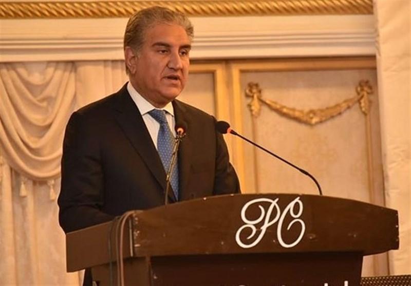 پاکستان: تقسیم قدرت راه جلوگیری از جنگ داخلی در افغانستان است