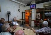 گزارش تسنیم|انتخابات استانبول و روشهای رقابت و تبلیغات