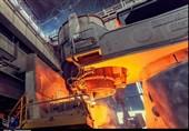 بزرگترین شرکت دولتی فولاد، 7 ماه معطل مصوبه شورای پول و اعتبار